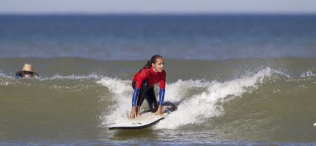Ulmo Surf School (3)