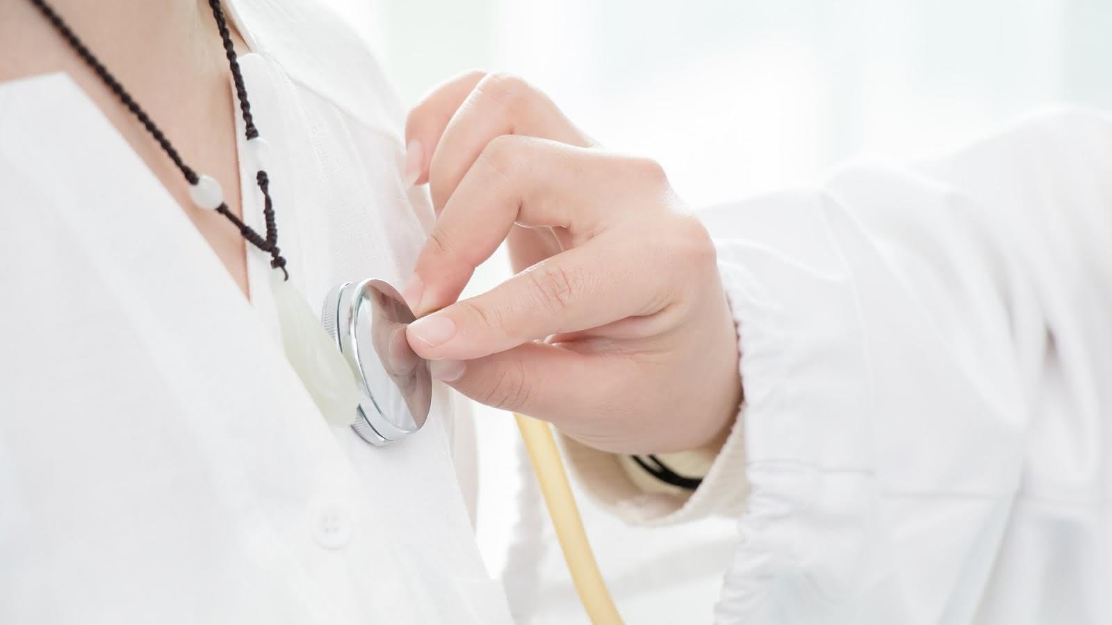 nurse-2536964-1920-2