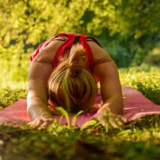 delacroix_yoga