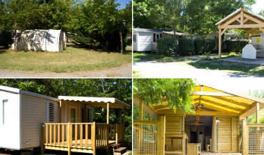 camping-des-familles__mobil-home_emplacement_chalet-lodge_grayan2