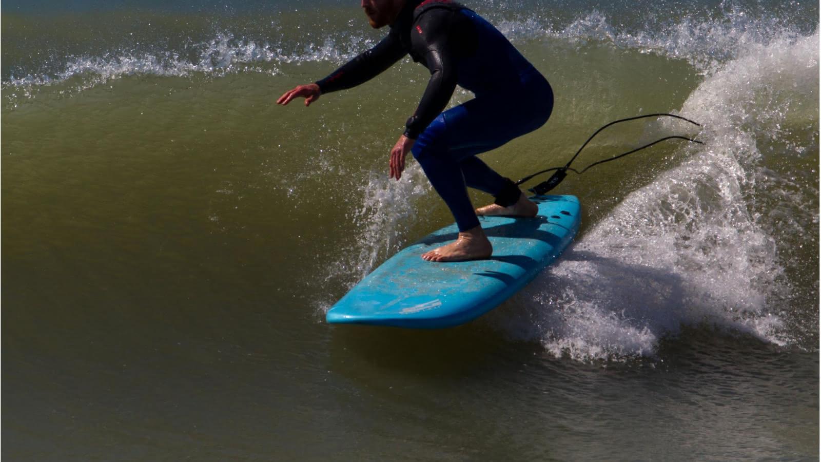 Ulmo Surf school2