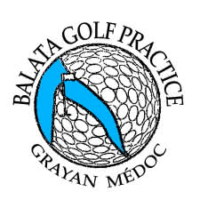 Le Balata Golf Practice3