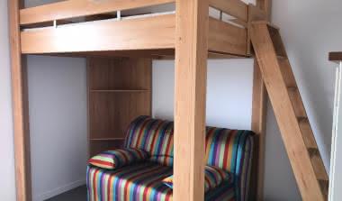 nouvelle-chambre