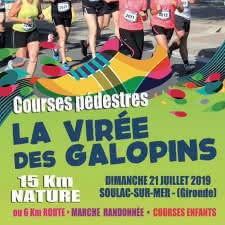 La-Viree-des-Galopins-2019