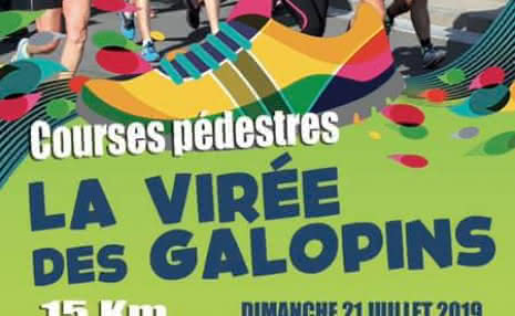 La-Viree-des-Galopins-2019