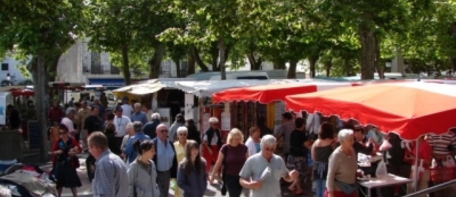 Ptit-Montmartre