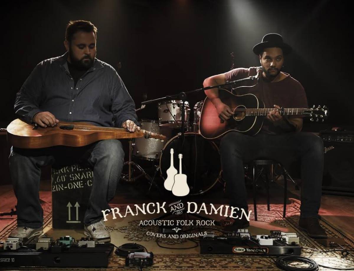 Franck---Damien-2