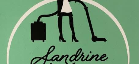Pressing Sandrine Services 4