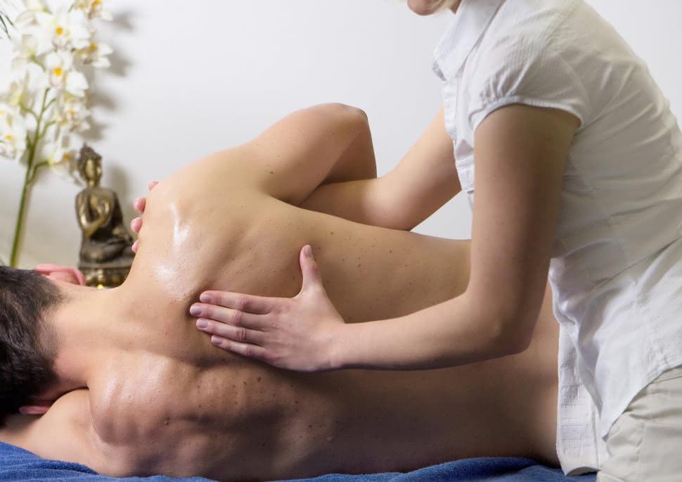 massage-2768833-1920-2