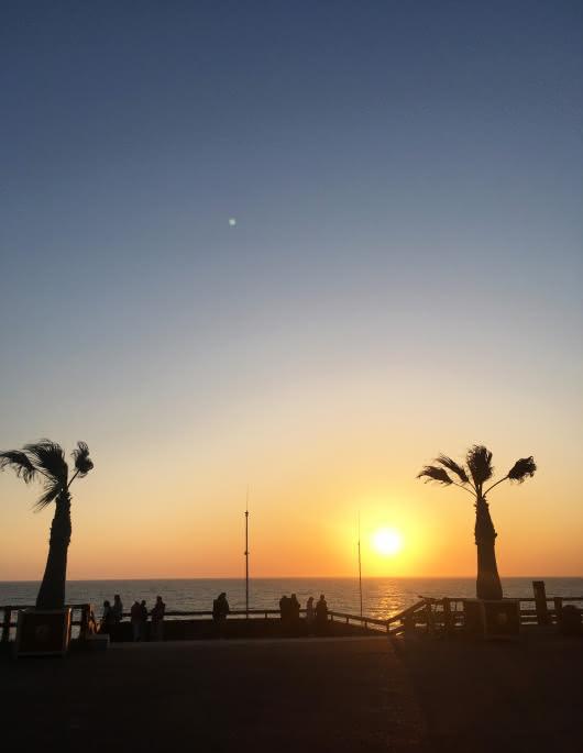 Coucher-de-soleil-Lacanau-----Medoc-Atlantique--31-