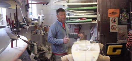 atelier rep20001