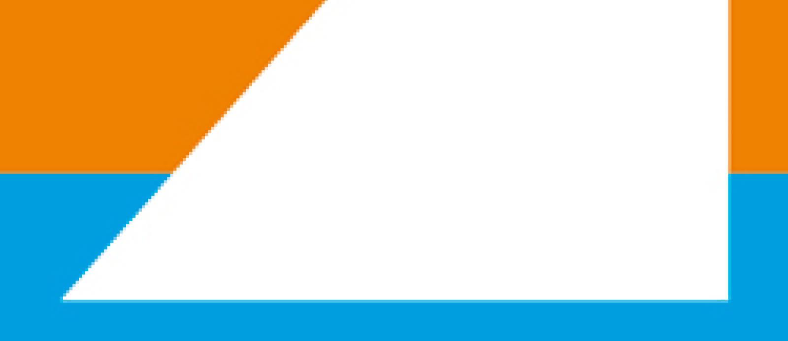 Voile-VLG-Lacanau-Logo