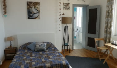 Villa Zénith Hostel La Maison23