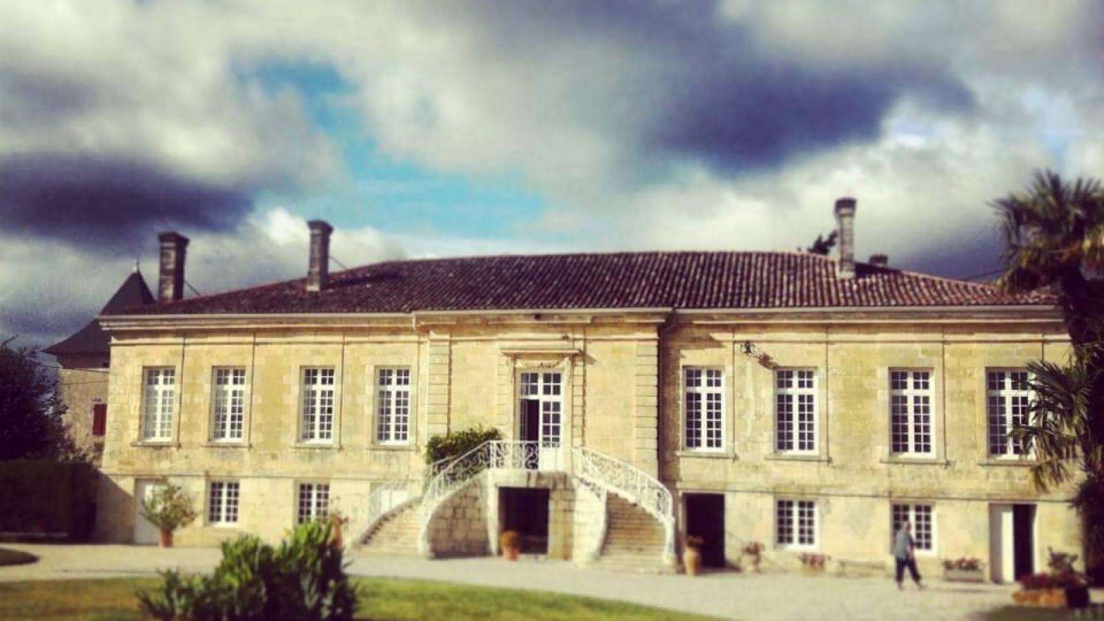 Château Balac10