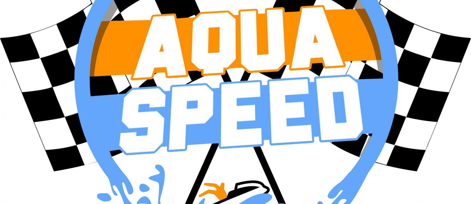 Aqua Speed1