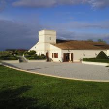 Château Haut-Gravat