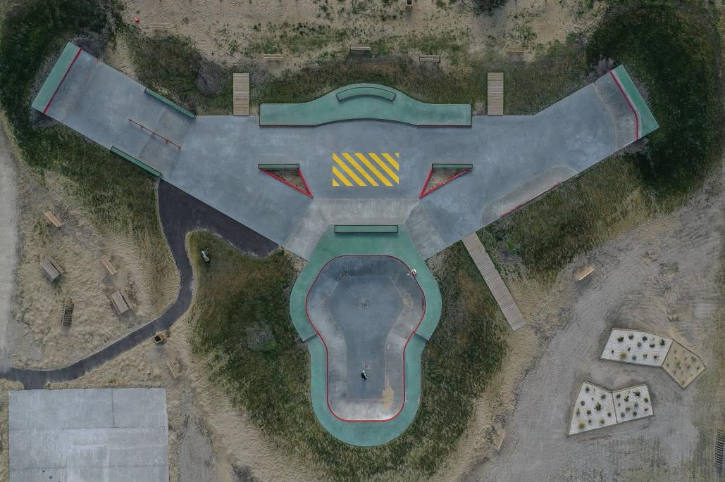Skatepark-Montalivet--23----1-duvet-pour-2