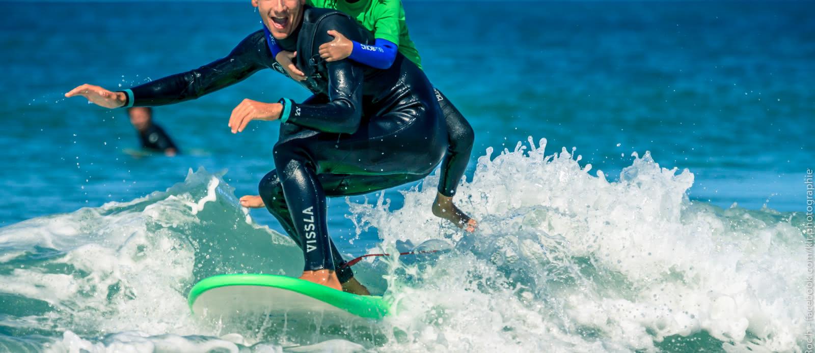 Pirate Surfing Surf Lacanau (8)