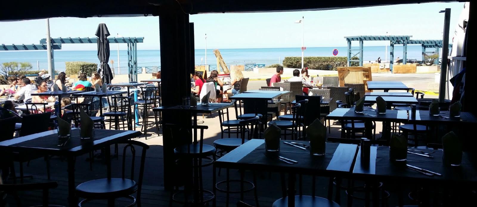 Obaïona Café
