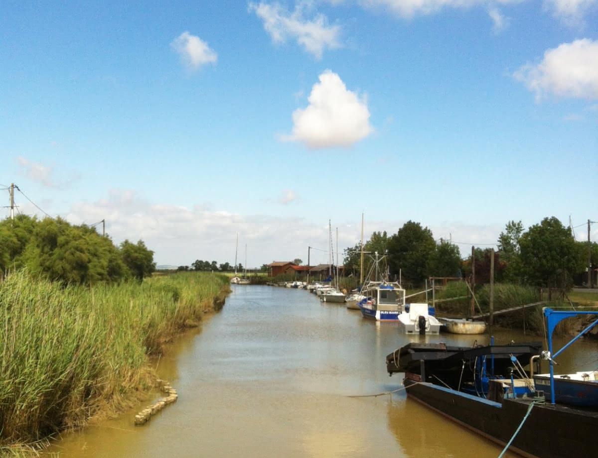 Port-de-Goulee-----Medoc-Atlantique