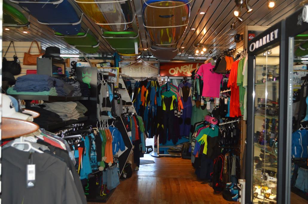 Commerces Lacanau Surf City5