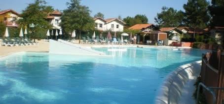 piscine-109