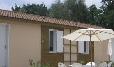 Location vacances cottage hourtin (5)
