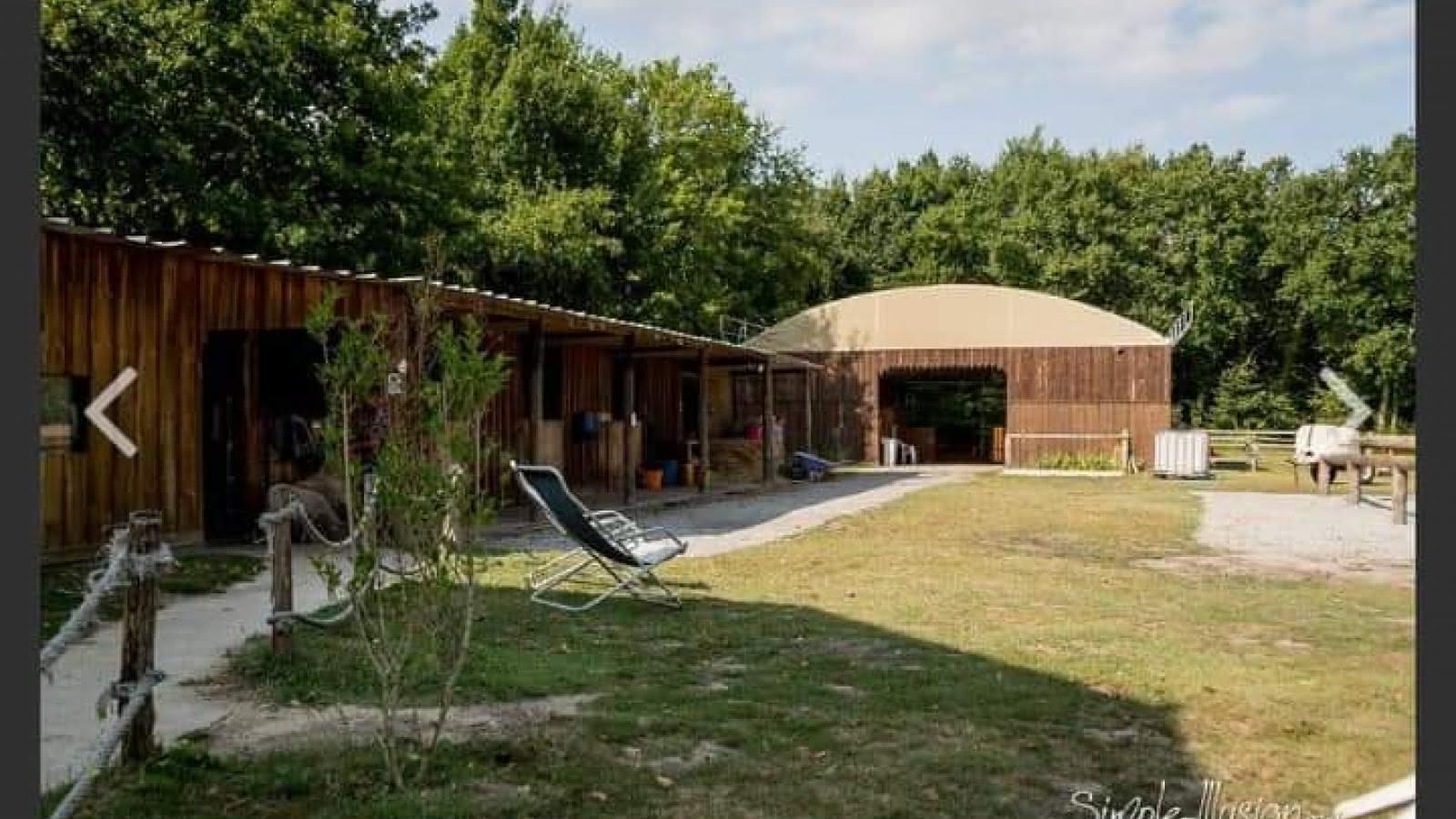 Ranch des Lamberts4