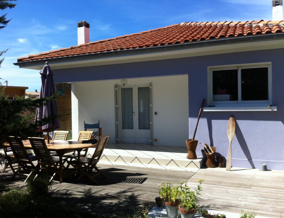 1-maison-vue-gnenerale