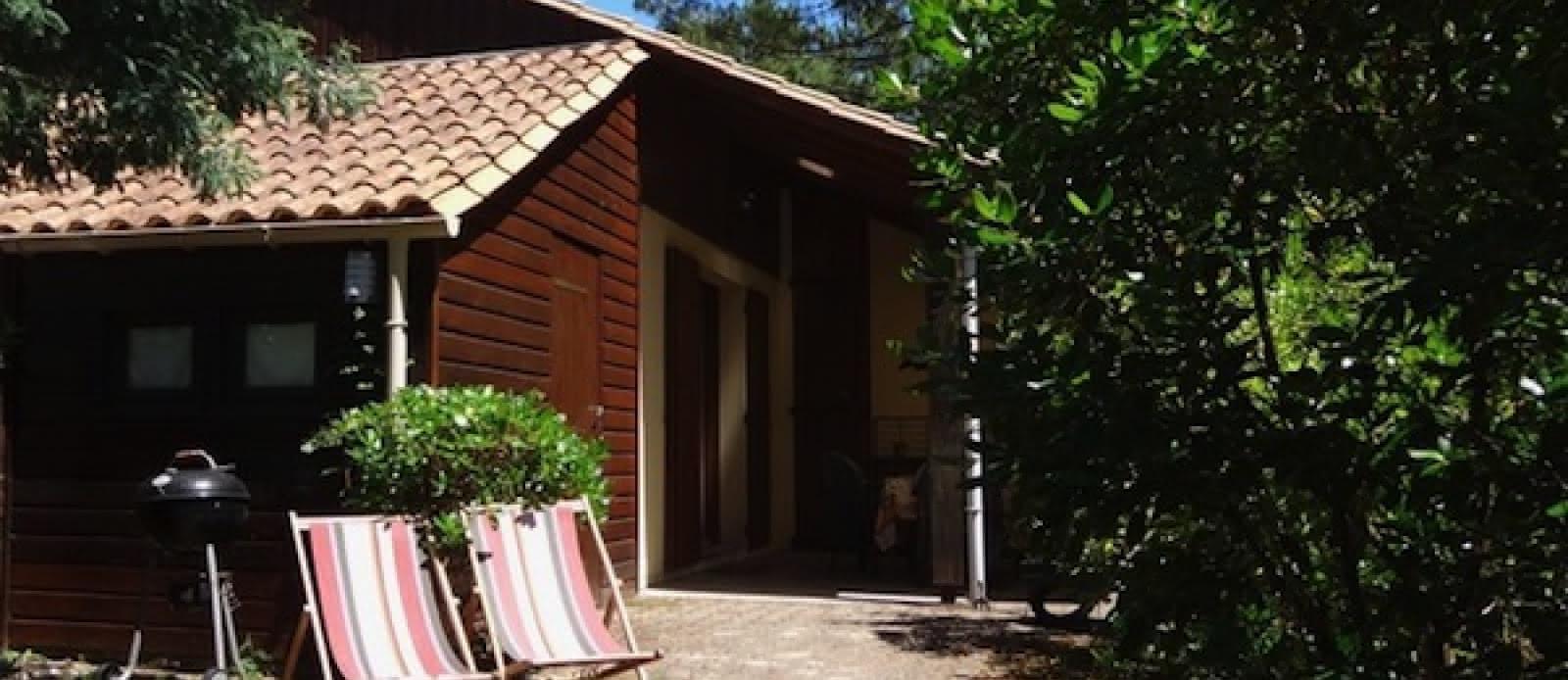 Mme Lauzin - Maison des Mâts2
