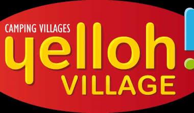 Yelloh ! Village Les Grands Pins