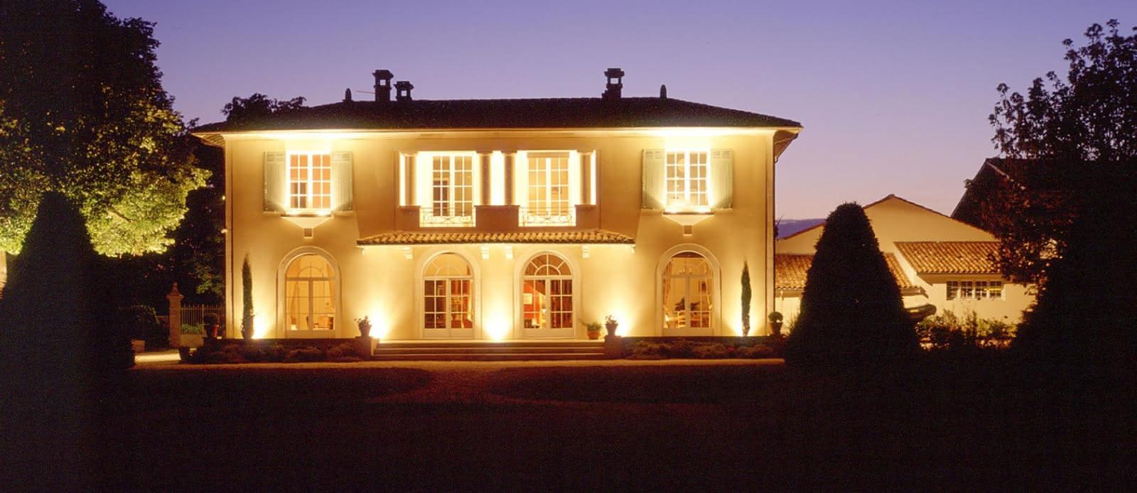 Château Fourcas Dupré (2)