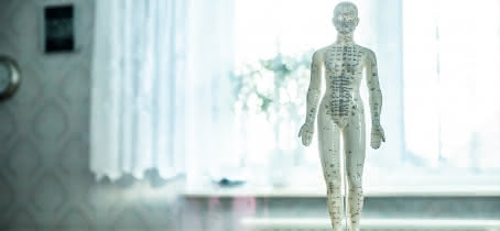 osteopathy-1207800-1920-2