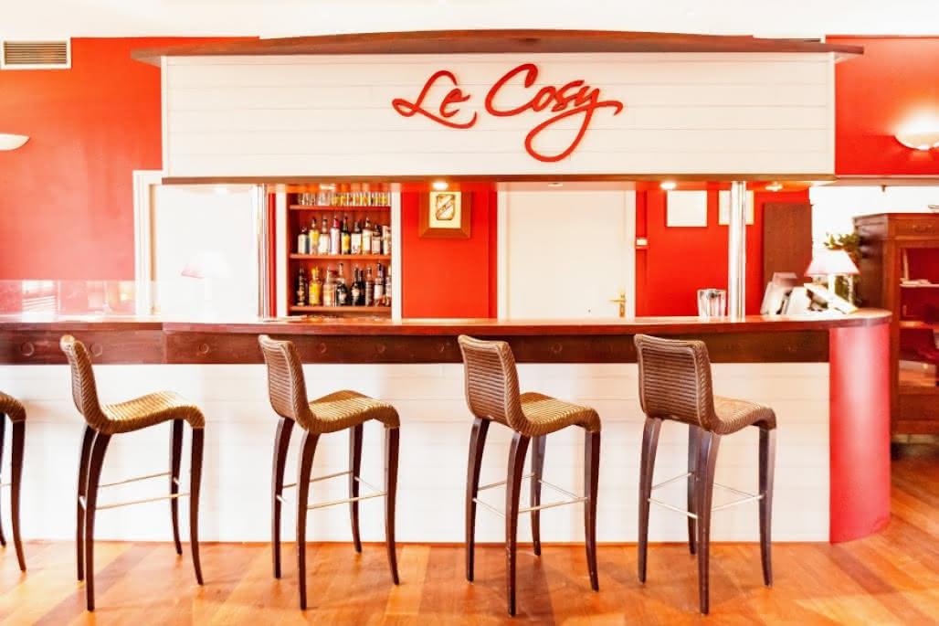 Cosy-Bar1