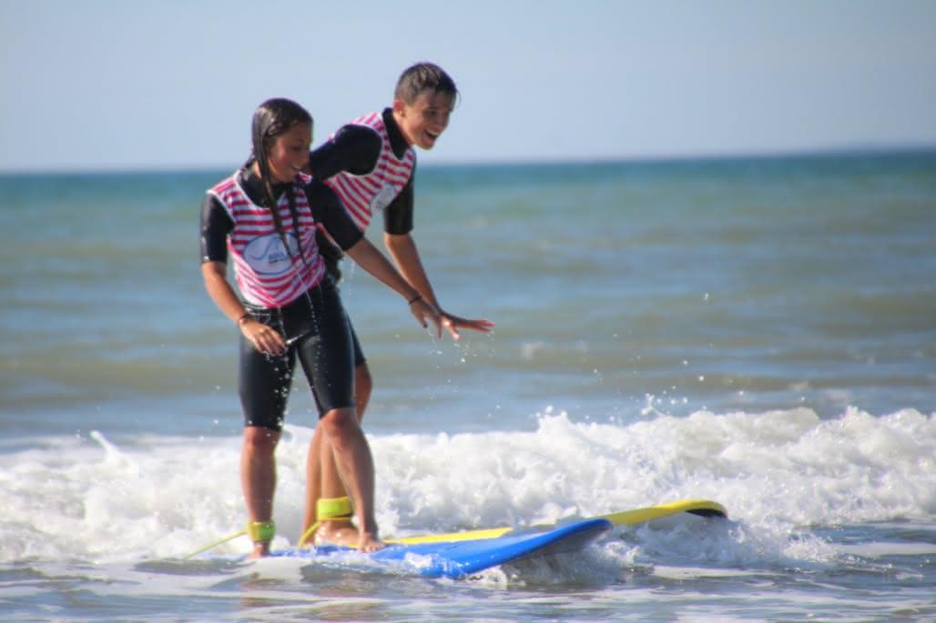 Soulac-Surf-School5-2