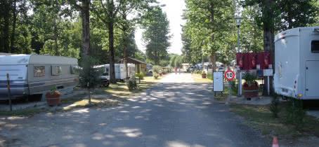 Camping Saint Vivien2