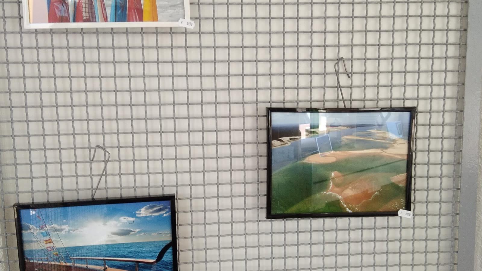 La Galerie de Lacadeau5