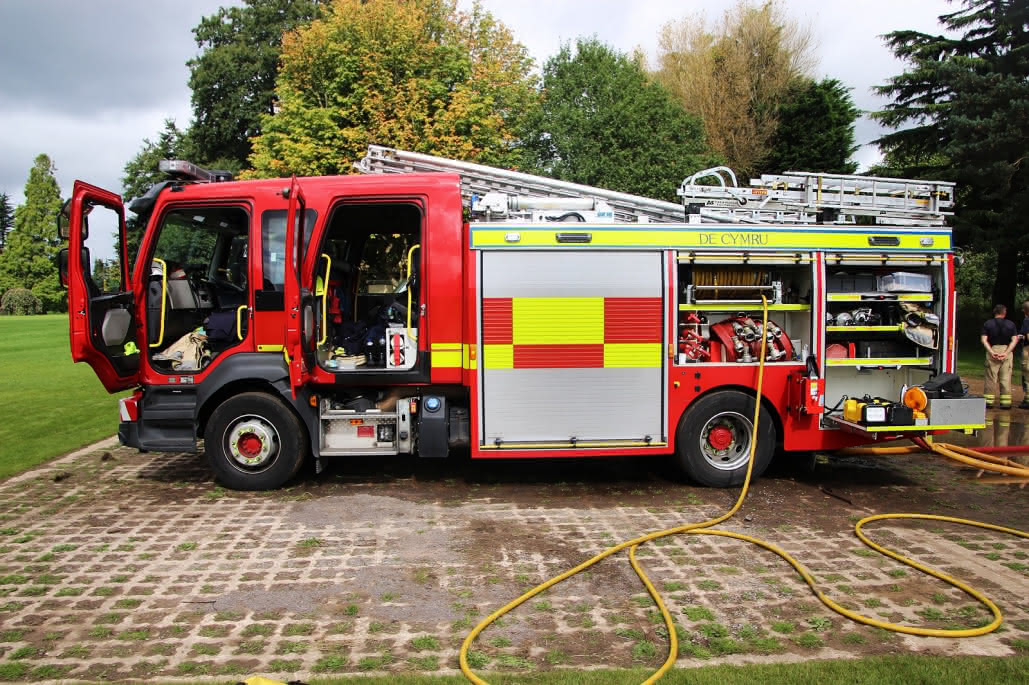 pompier-9