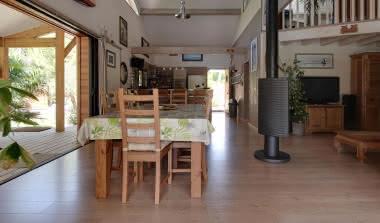 La Villa Bois -Agathe Bertrand 6