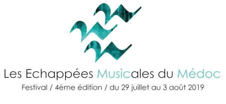 Echappees-Musicales-3