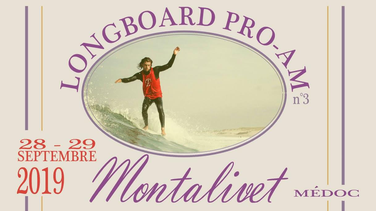 Master-Longboard-Pro-AM