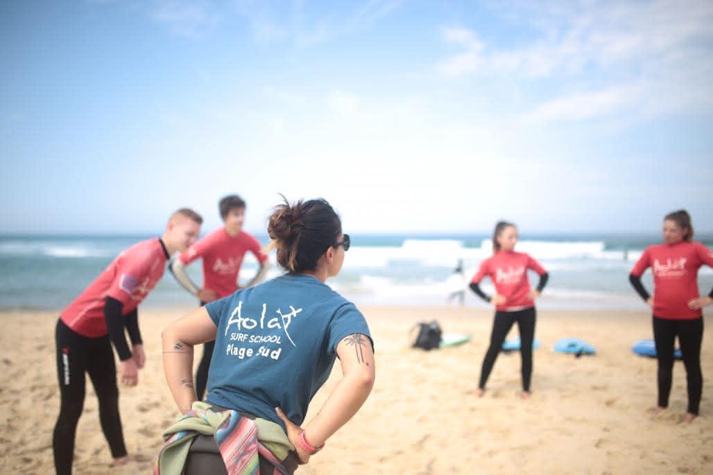 AOLA-SURF-2018--13-