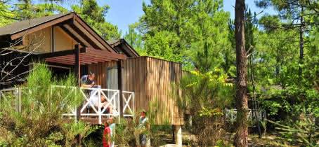 Village-Vacances-VTF-Les-Oyats-Sylvadoures-Carcans-Maubuisson