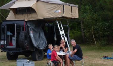 Camping Acacia4