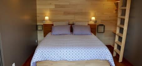 Chambres d'hôtes Kandy