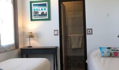 Villa Zénith Hostel La Maison24