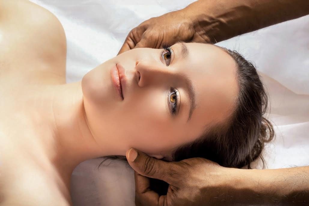 head-massage-3530560-1920