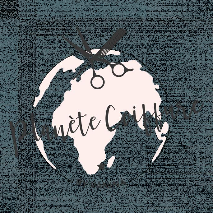 Logo-Planete-coiffure