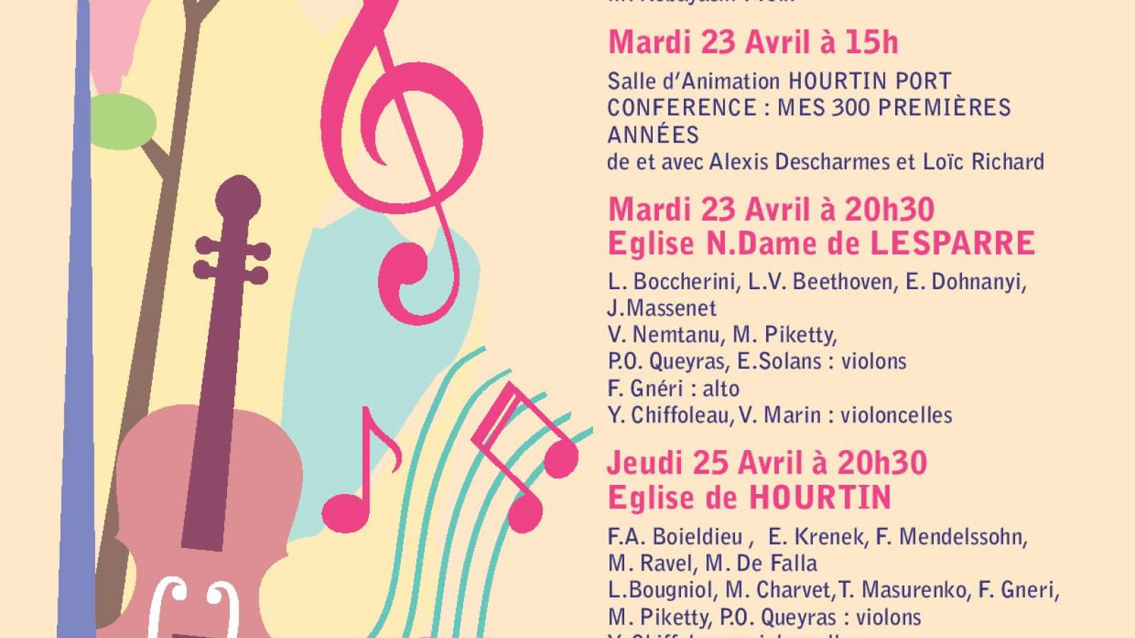 Affiche---Academie-musicale-Hourtin-concerts