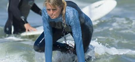 Monta Surf School2